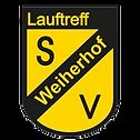 Logo Lauftreff SV Weiherhof 600x600 tran