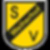 Logo SV Weiherhof 500x500 transparent.pn