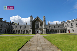 NUIG Background.png