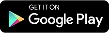 googleplay-600x180.png