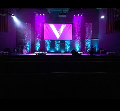 Vive stage.jpeg