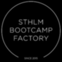 sthlm bootcamp factory logo white v2.png