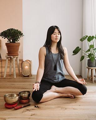 Cecilia_HOH-yoga-cover1.jpg