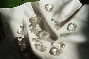 Clear quartz tumblestones-3.jpg