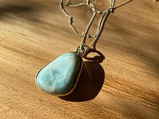 Larimir pendant  _necklace-3.jpg