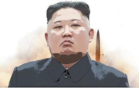 金正恩氏「脳死情報」真相は!?どうなる北朝鮮!?