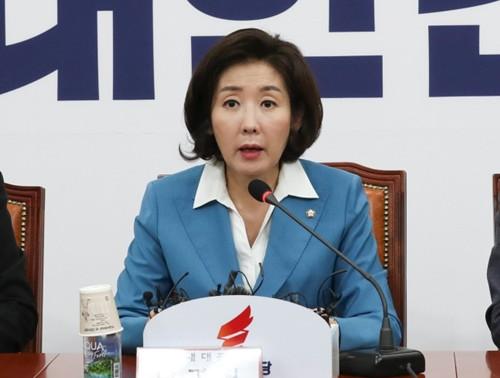 日本国民は2度と韓国を助ける事はないだろう!!