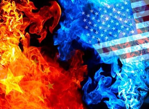 トランプ大統領「コロナは米史上最悪の攻撃」米中関係は激化一途!?
