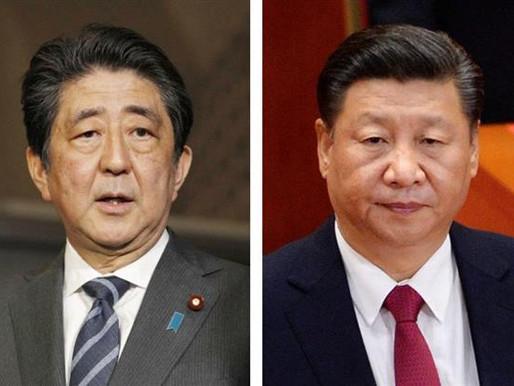 2200億円を中国から日本にUターンする企業に 新型コロナウイルスの感染拡大は、中国に生産拠点や部品調達先を依存しすぎた日本経済の危険性を明確に!?
