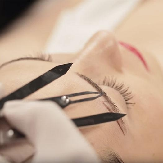 phibrows-microblading-divider