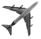 2 - avião.png
