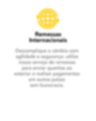 V2_Card-Serviços_5_Remessas_Internaciona