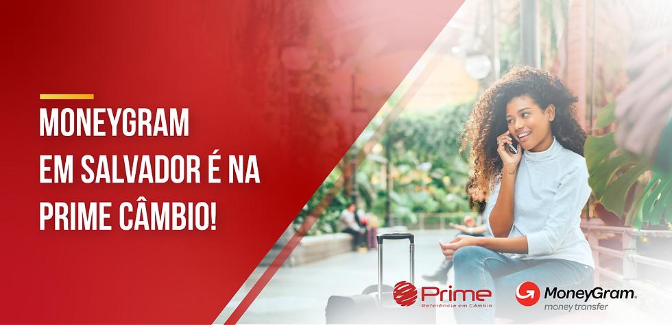 PRIME CÂMBIO - Arte Facebook-01.png