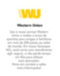 V2_Card-Serviços_1_Western_Union.png