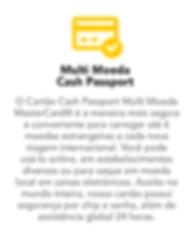 v2_Card-Serviços_3_Multi_Moeda_Cash_Pass