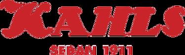 csm_logo_Kahls_1911-uai-720x217.png