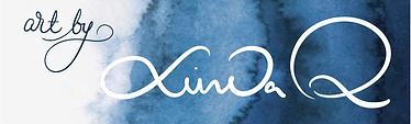 logo lindaq.png