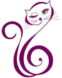 Italian Beauty Company Logo