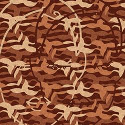 Avian Abstraction Pattern