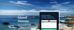 Vella & Sons Real Estate