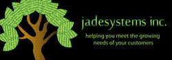 JadeSystems Inc.