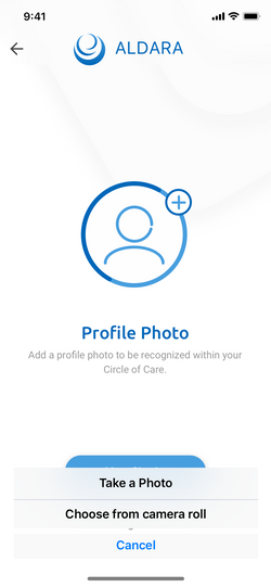 Profile photo-2-011519