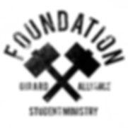 Foundation Student Ministry Logo.JPG