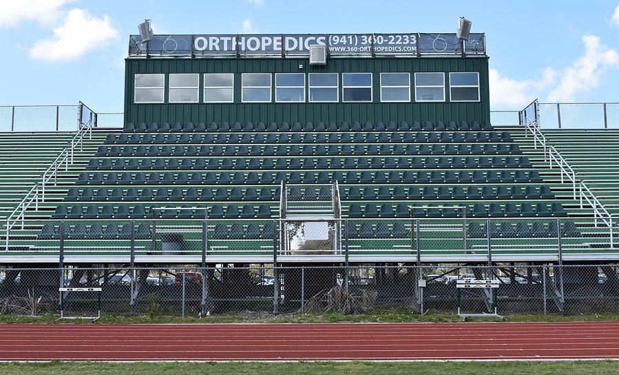 new stadium shot 2021.JPG