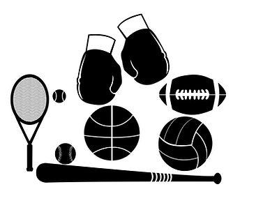 Sports (1).jpg