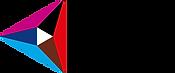 Логотип_Русская_медная_компания.svg_-1.p
