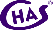 CHAS_logo.png