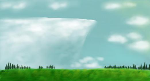 Cloud Cliff.jpg