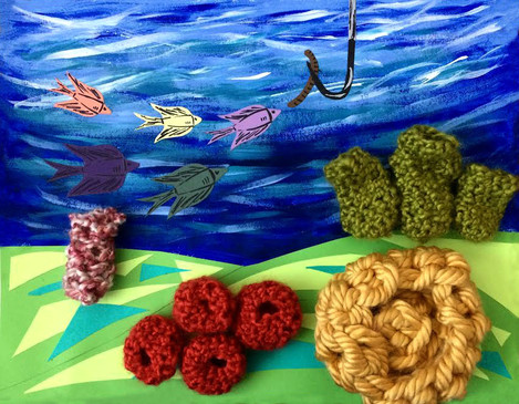Re-edited - Fishy Coral Reef.jpg