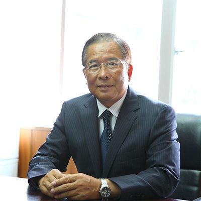 会長 写真1.JPG