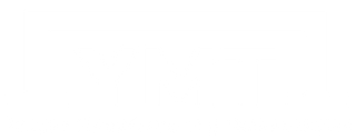YMT-White-500px.png