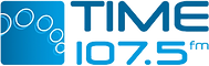 time-1075-logo_l_rgb-email-1.png
