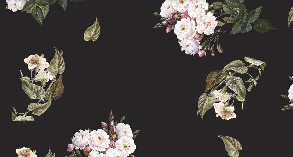 Flowers_Black Background.jpg