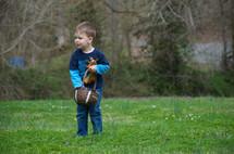 14040608 RBS Easter Egg Hunt.jpg