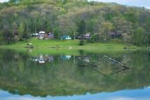 20050302 Lawco Lake.jpg