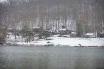 20020814 Lawco Lake.jpg