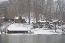 20020812 Lawco Lake.jpg