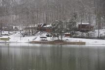 20020808 Lawco Lake.jpg