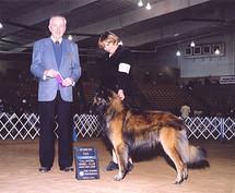 2005 Gevan