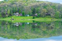 20050301 Lawco Lake.jpg
