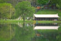 20050304 Lawco Lake.jpg