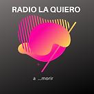 RADIO TE QUIERO (3) FONDO NEGRO.png