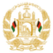 afghanistan_national_emblem.jpg