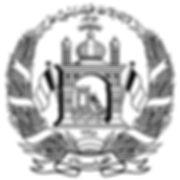afghanistan_national_emblem_bw.jpg