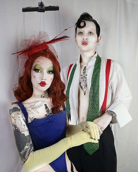 The Puppeteer.jpg