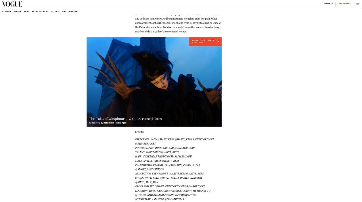 Screenshot 2020-10-31 at 12.01.22.png